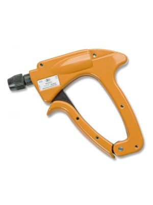 JDV WG800 Fully Insulated Wire Wrap Tool / Manual Wire Wrap Gun