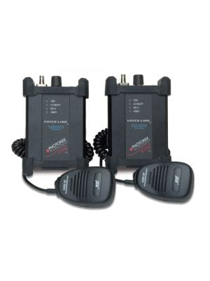 Photonix Technologies PX-G101 Voicelink MM/SM Talk Set