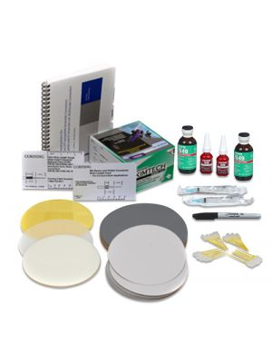 Corning TKT-ANAEROBIC2-C Anaerobic Cure Consumables Kit