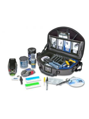 Corning TKT-UNICAM-PFC High-Performance Tool Kit