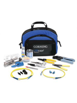 Corning TKT-UNICAM Standard-Performance Tool Kit