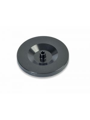FiberXP FXP-U25-PP Fiber Polishing Puck for 2.5mm ST, SC & FC