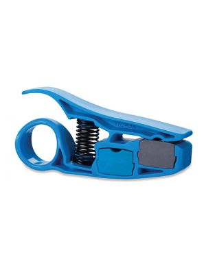 Ideal Industries 45-605 PrepPRO Coax/UTP Cable Stripper